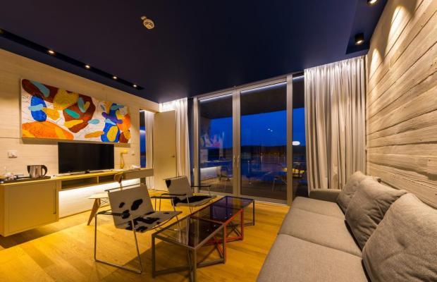 фото отеля D-Resort Sibenik изображение №21