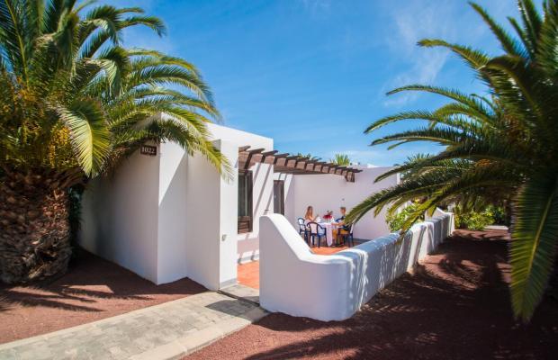 фотографии HL Rio Playa Blanca изображение №16
