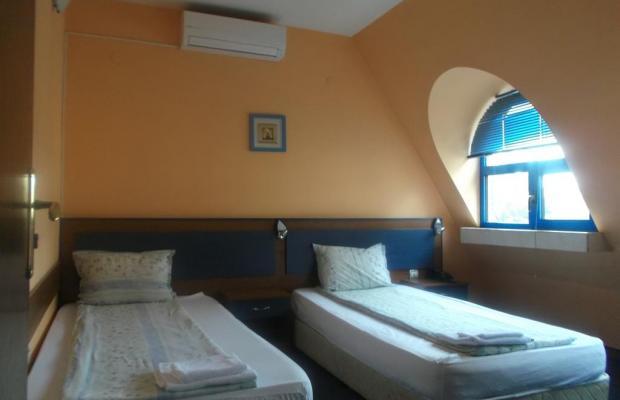 фото Hotel Fenix изображение №6