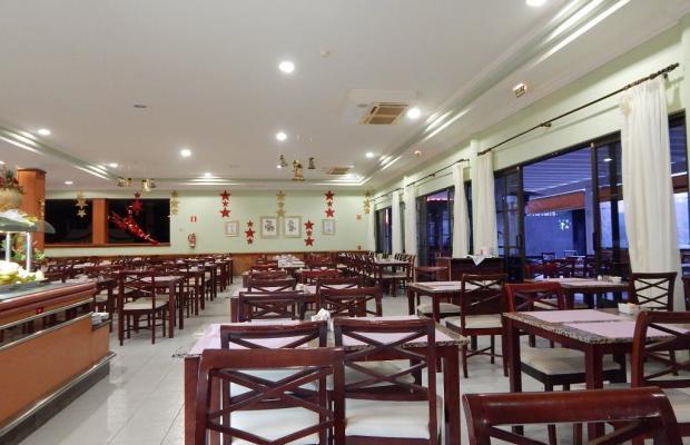 фото отеля HL Rio Playa Blanca изображение №5