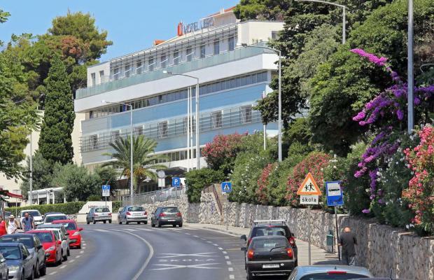 фотографии отеля Lero изображение №15