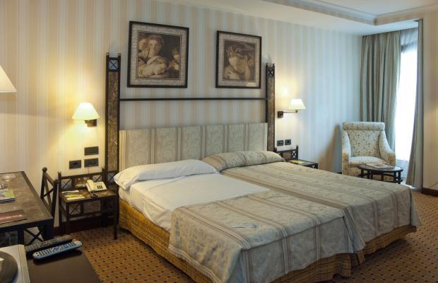 фотографии отеля Husa Gran Via изображение №47