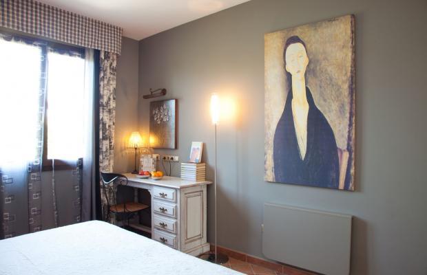 фото отеля Katxi изображение №57