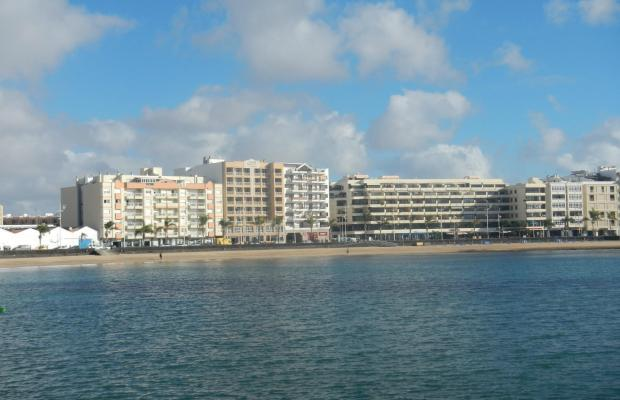 фотографии отеля Diamar изображение №15