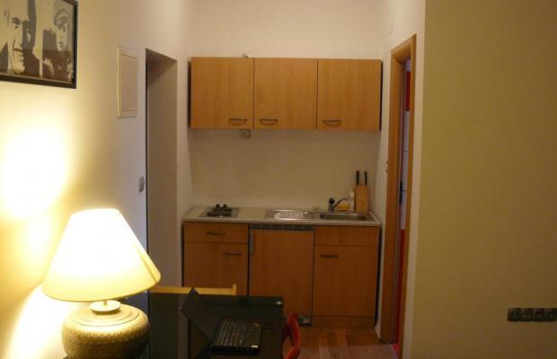 фотографии Celic Art Apartments изображение №24