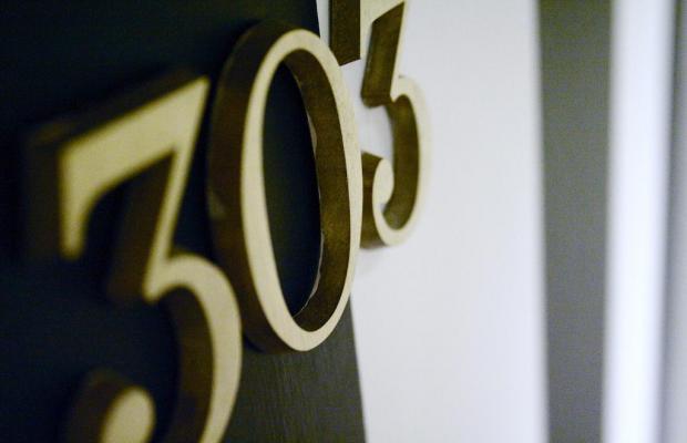 фото отеля Lopez de Haro изображение №37
