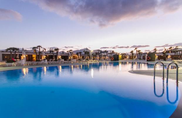 фото отеля Sands Beach Resort (ex. Sands Beach Villas) изображение №37