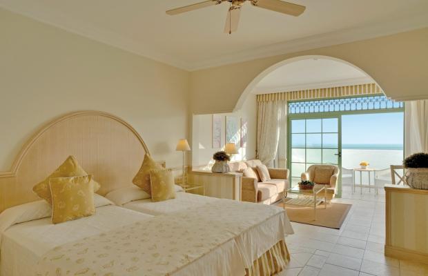 фотографии Gran Castillo Tagoro Family & Fun Playa Blanca (ex. Dream Gran Castillo Resort) изображение №68