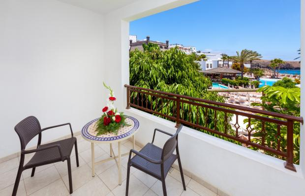 фото отеля Gran Castillo Tagoro Family & Fun Playa Blanca (ex. Dream Gran Castillo Resort) изображение №65