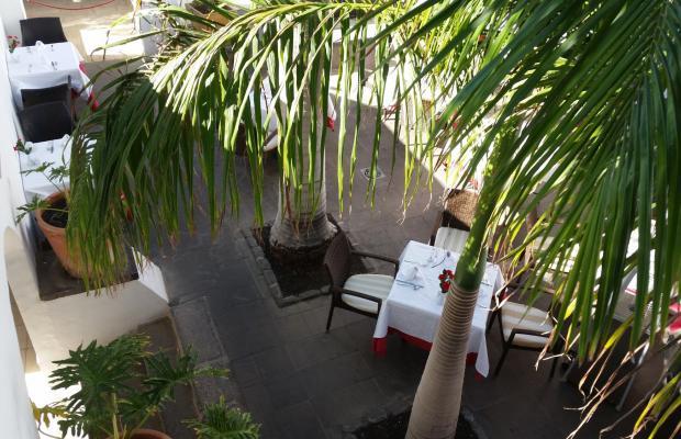 фотографии отеля Gran Castillo Tagoro Family & Fun Playa Blanca (ex. Dream Gran Castillo Resort) изображение №35