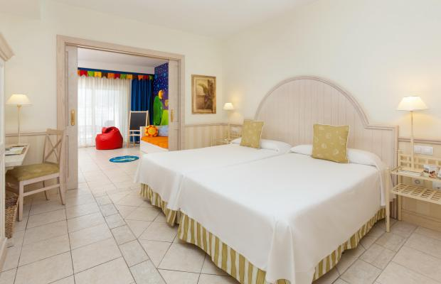 фотографии Gran Castillo Tagoro Family & Fun Playa Blanca (ex. Dream Gran Castillo Resort) изображение №32