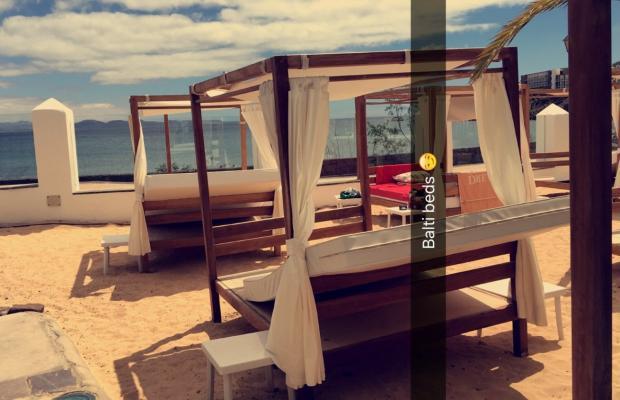 фото отеля Gran Castillo Tagoro Family & Fun Playa Blanca (ex. Dream Gran Castillo Resort) изображение №21