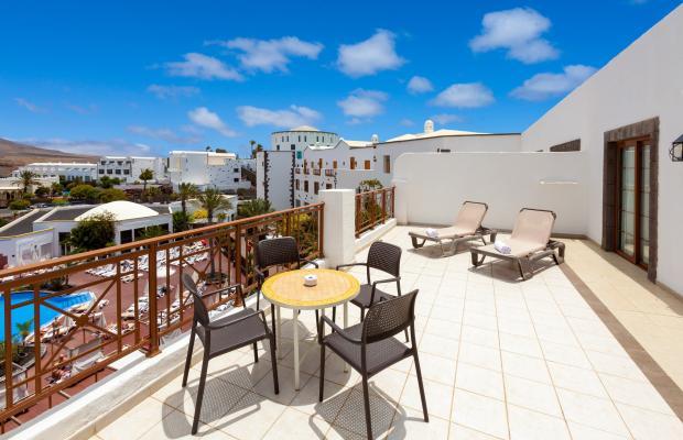 фотографии отеля Gran Castillo Tagoro Family & Fun Playa Blanca (ex. Dream Gran Castillo Resort) изображение №7