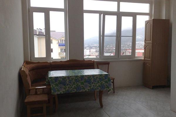 фото отеля inGelendzhik изображение №13
