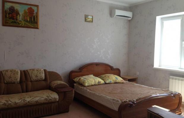 фото отеля inGelendzhik изображение №5