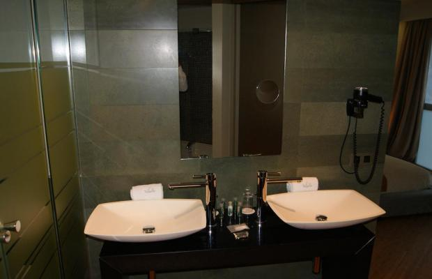 фото отеля Hotel Valhalla Spa изображение №5