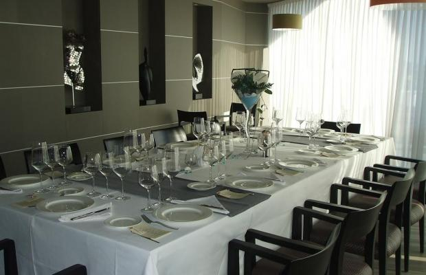 фото Hotel Valhalla Spa изображение №2