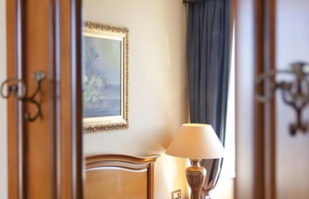 фотографии Adriatic Luxury Villa Glavic изображение №16