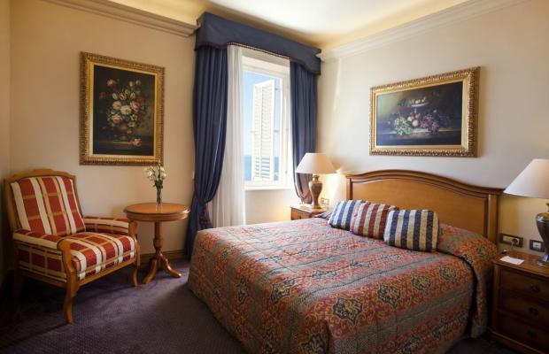 фото Adriatic Luxury Villa Glavic изображение №6