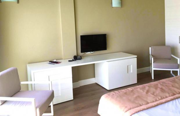 фото отеля THe Morromar Apartments (ех. Sol Morromar Apartamentos) изображение №9