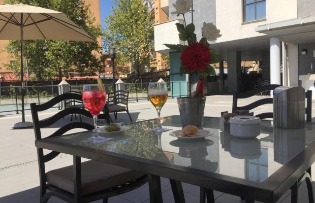 фото Badajoz Center изображение №2