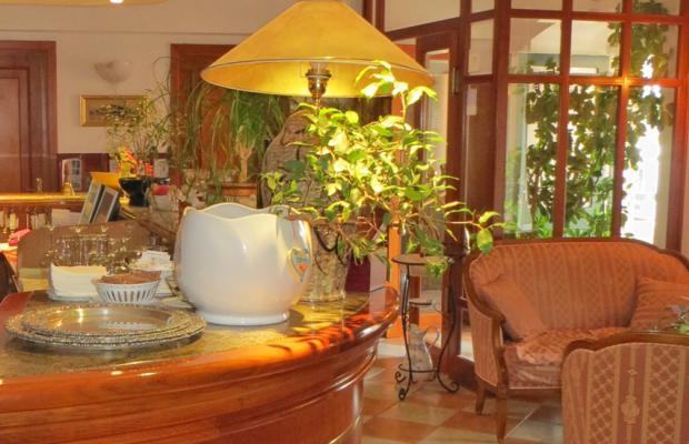 фото отеля Ostrea изображение №5