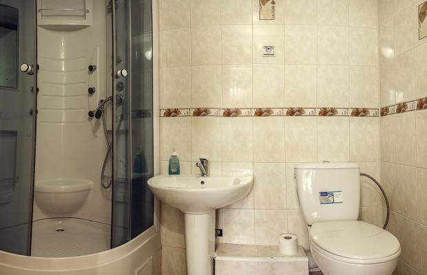 фотографии отеля Прага изображение №11