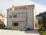 Pervanovo Apartments, 4*