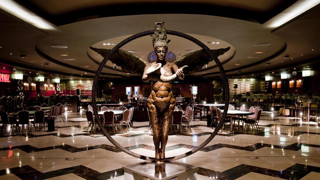 Casino extremadura casino deals atlantic city