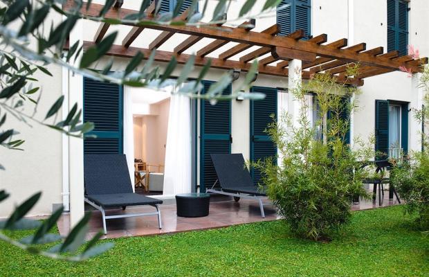 фотографии отеля Radisson Blu Resort & Spa, Dubrovnik Sun Gardens изображение №47