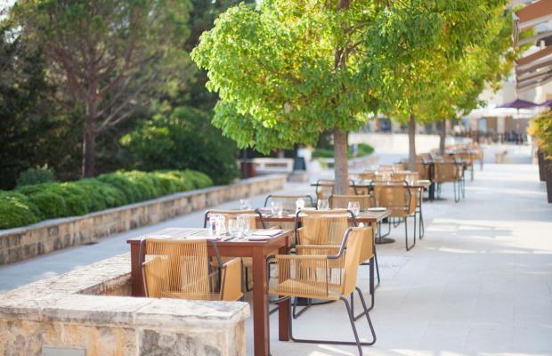 фотографии отеля Radisson Blu Resort & Spa, Dubrovnik Sun Gardens изображение №39
