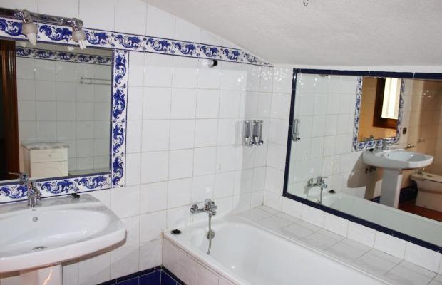 фотографии Palacio de Monjaraz (ех. Hosteria Bracamonte) изображение №16