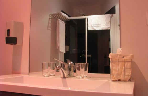 фото Hotel Elizalde изображение №14