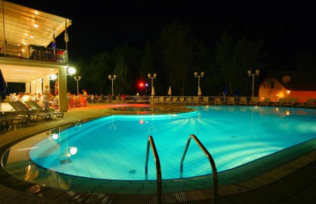 фото отеля Adriatiq Faraon изображение №5