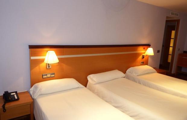 фото отеля Isur Llerena изображение №13