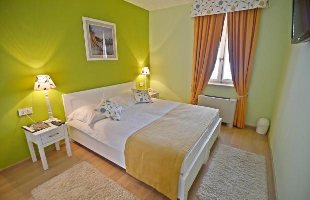 фото отеля Korsal изображение №33