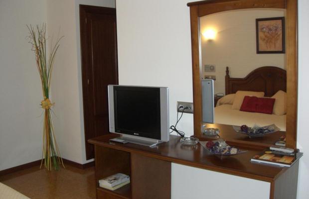 фотографии отеля Heredero изображение №15