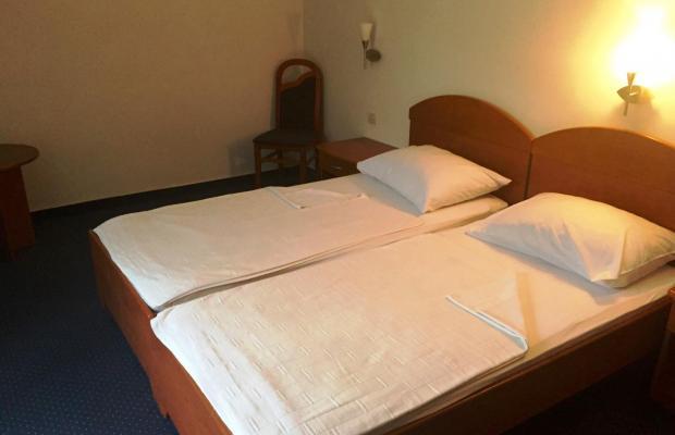 фото отеля Hotel Perla изображение №13
