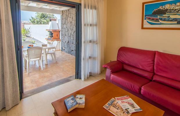 фото отеля Villas Susaeta изображение №9