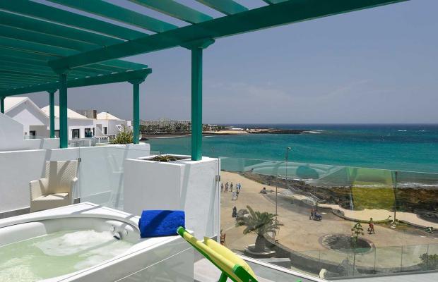 фото Barcelo Teguise Beach (ex. Barcelo La Galea) изображение №54