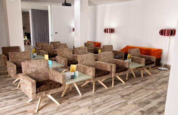 фото отеля Barcelo Teguise Beach (ex. Barcelo La Galea) изображение №5