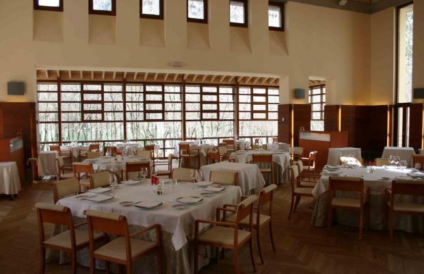 фото Gran Hotel – Balneario de Panticosa изображение №38