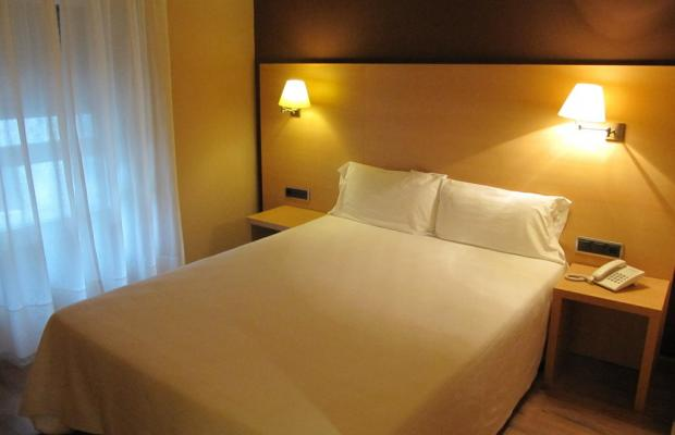фото отеля Hotel Santuario de Arantzazu изображение №25
