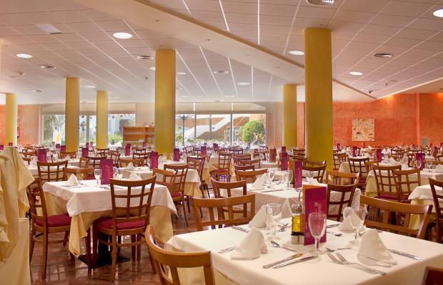 фото отеля Hotel Servigroup Marina Mar изображение №5