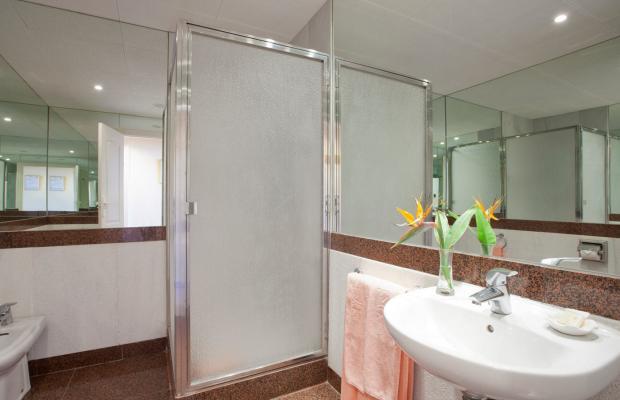фото отеля Playa Senator Playasol Spa Hotel изображение №13