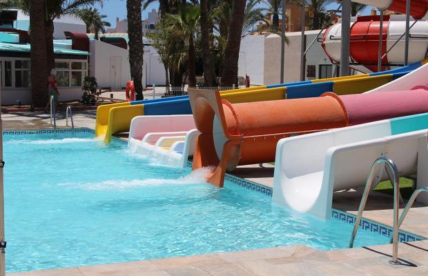 фото отеля Playa Senator Playasol Spa Hotel изображение №5