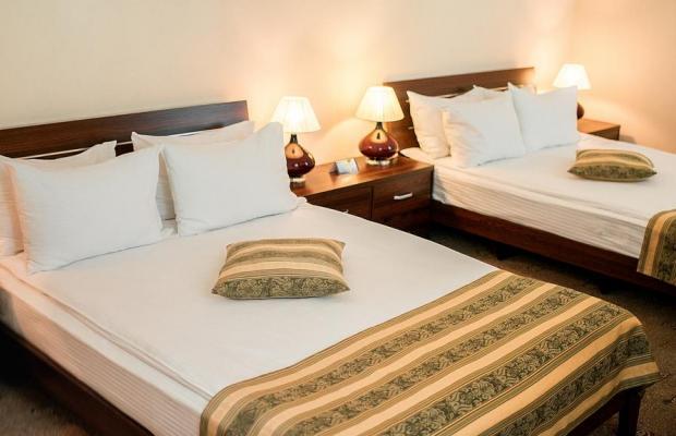 фотографии отеля Best Western Sevastopol Hotel изображение №15