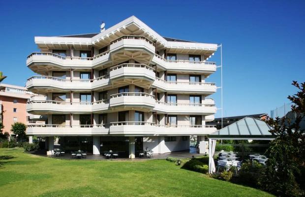 фотографии Gran Hotel Victoria изображение №32