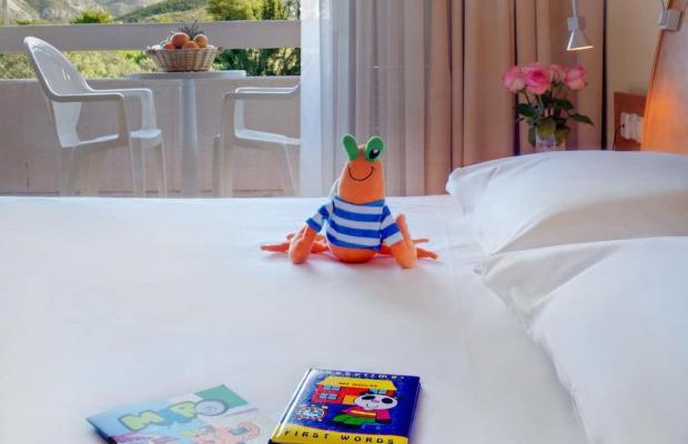 фотографии отеля Tirena изображение №19