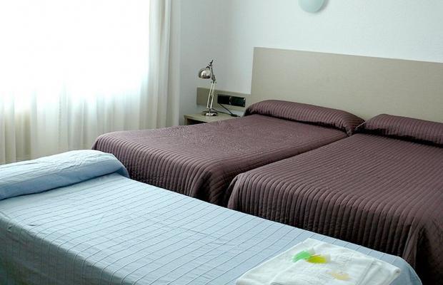 фото Hotel Sercotel Los Angeles (ex. Hotel Los Angeles) изображение №22